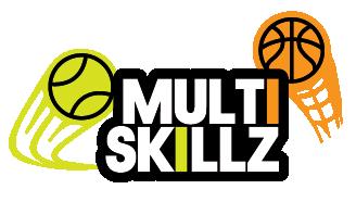 multi-skillz